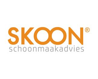 skoon